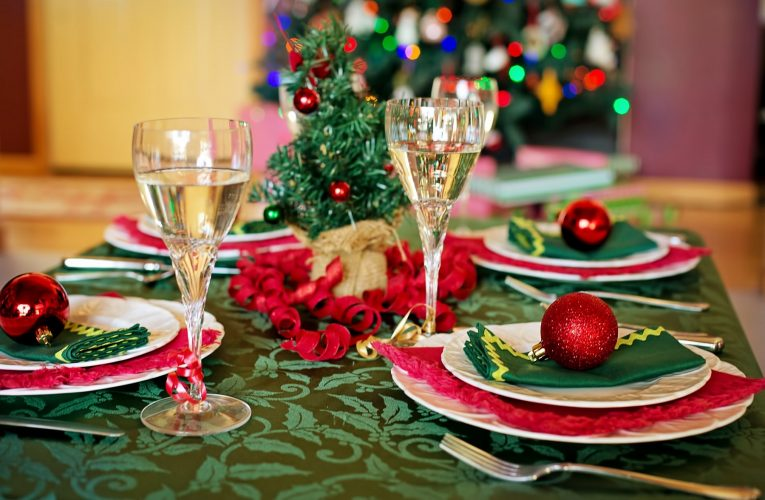 Vánoce, jak je máme rádi už třicet let