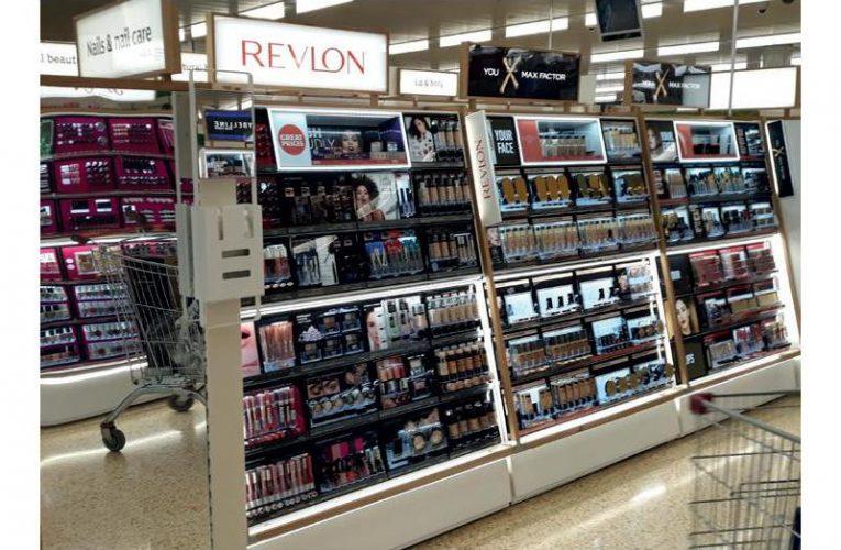 Tucet doporučení pro efektivní In-store komunikaci na kosmetiku a péči o pleť