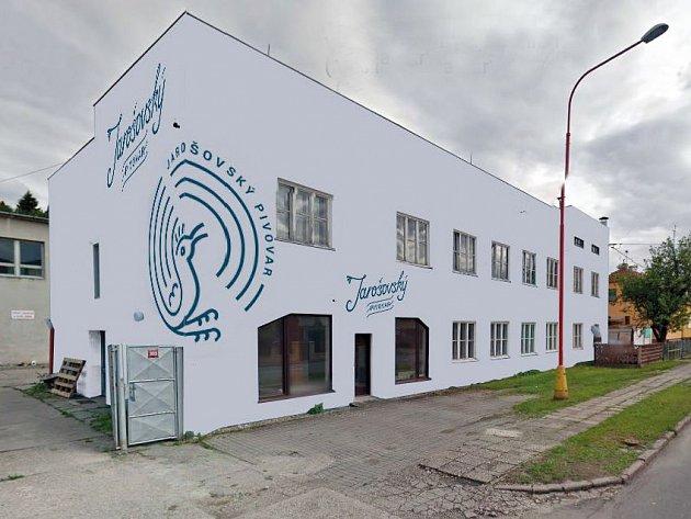 finGOOD hledá investory pro Jarošovský pivovar