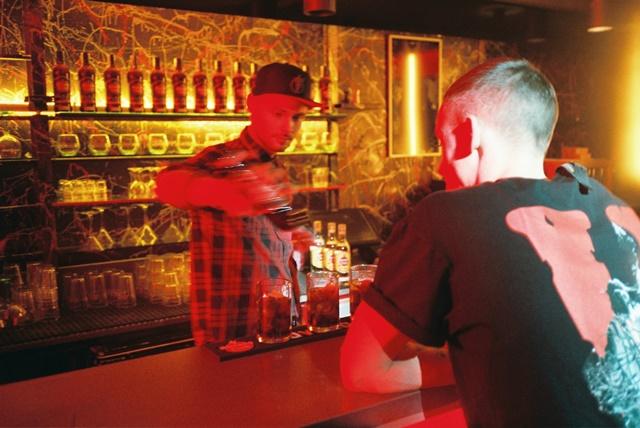 Havana Club představuje svět generace Z
