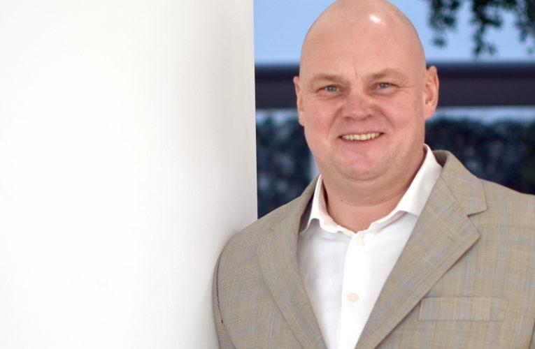 Rozhovor měsíce 01/2020 – Mark Wright: retail je nejvíc sexy téma