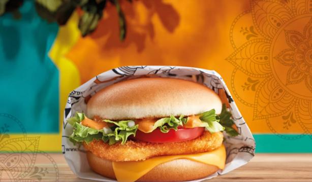 Rok 2019 byl pro McDonald's ve znamení omezování plastů a personalizace nabídky