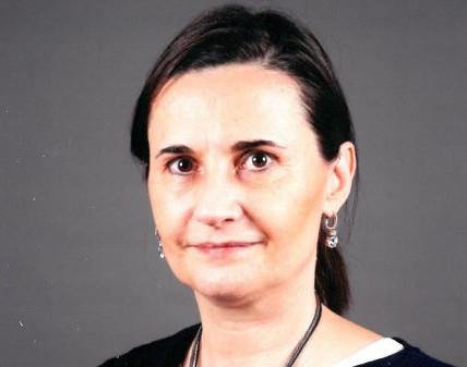 Lenka Křivancová vede nově marketing a komunikaci klientských služeb Sodexo