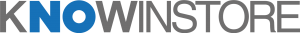Logo_Instore