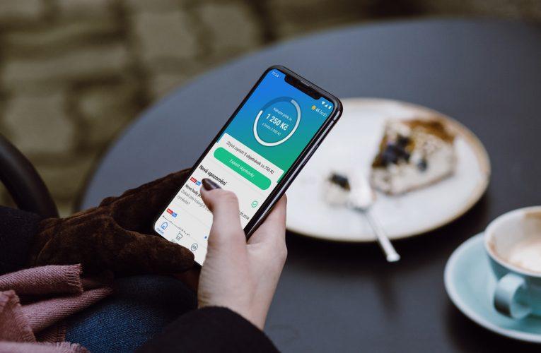 Fintech MALL Pay se plně integroval do platební brány ČSOB