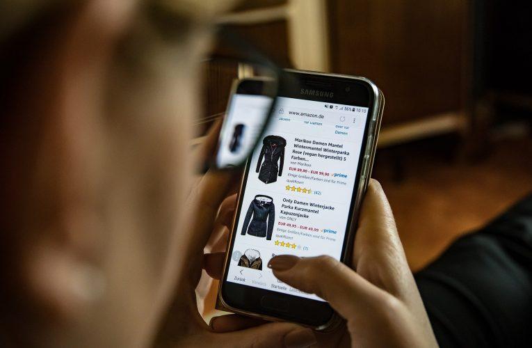 Valentýn nepřináší českým e-shopům s módou zvýšený nárůst tržeb