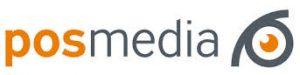 pos media logo