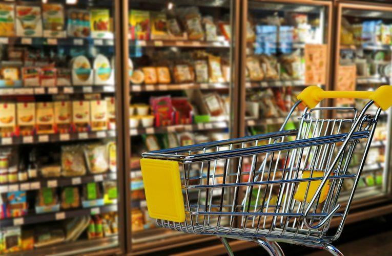 COVID-19 mění nákupní chování českých spotřebitelů