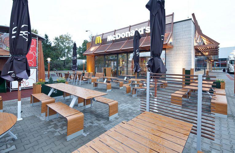 Restaurace otevřou vkvětnu