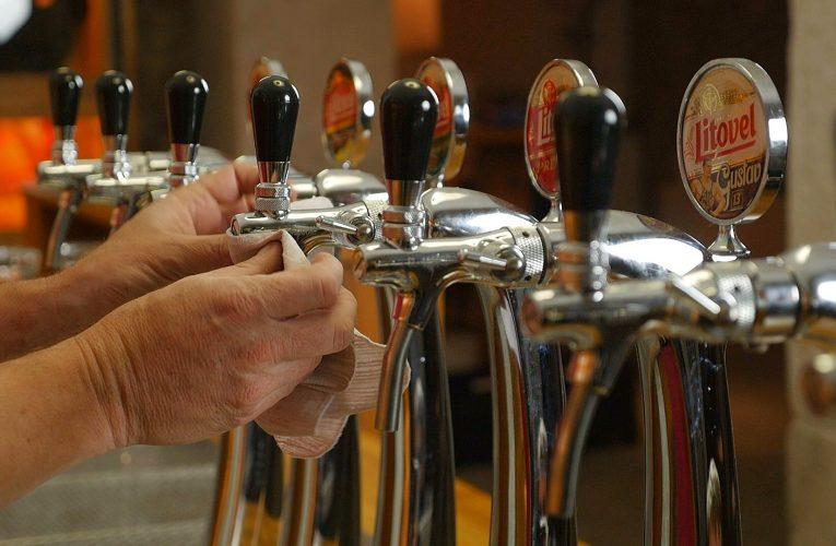Pivovar Litovel pomáhá hospodským při rozjezdu