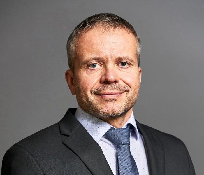 Cushman & Wakefield jmenuje dva nové partnery a jednoho mezinárodního partnera
