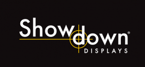show down displays