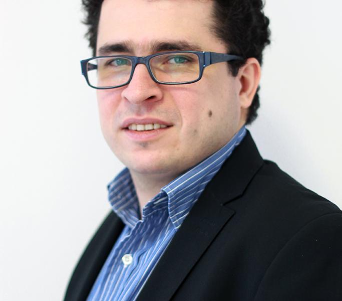 """Rozhovor měsíce 07/2020 """"Online už není pro cílovou skupinu 50+ tabu,"""" říká Wojciech Kowalczyk z polské veřejnoprávní televize TVP"""