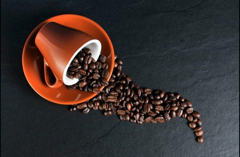 O zboží scertifikací Fairtrade je mezi českými zákazníky rostoucí zájem