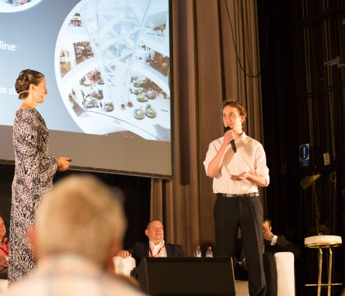 Konference RetailCon 2020 se odkládá