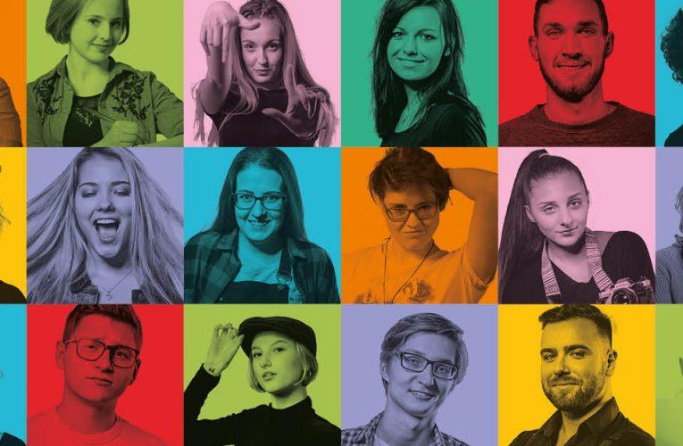 Vysoká škola kreativní komunikace vychovává absolventy připravené rovnou naskočit do světa reklamy