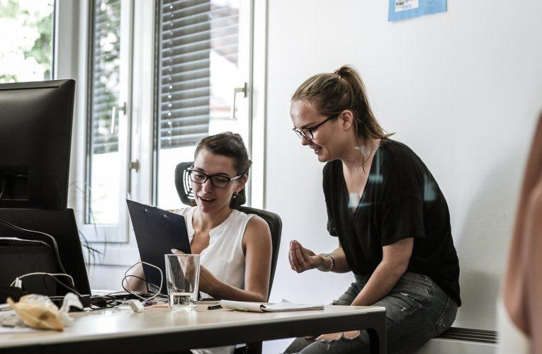 Které online aktivity v roce 2020 zvyšují prodeje?