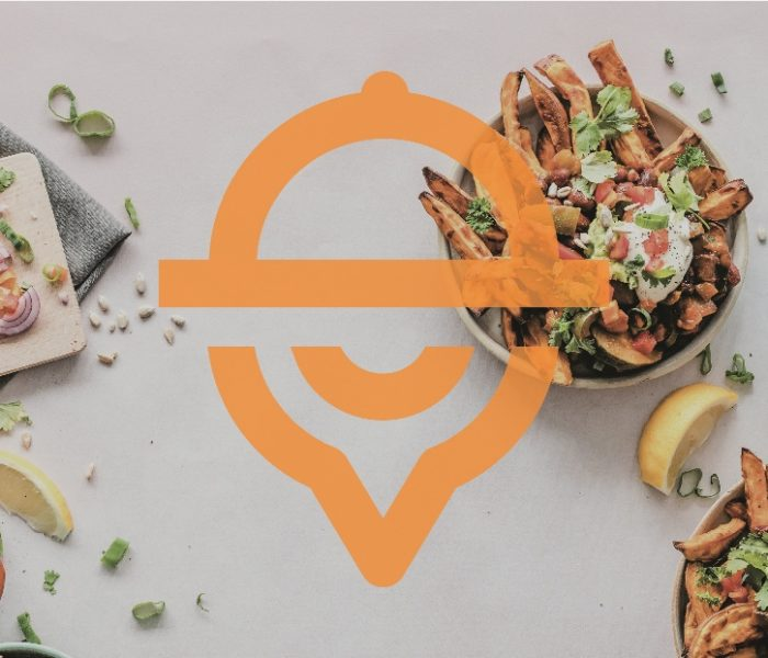 Startuje nový projekt pro on-line objednání jídla z okének restaurací