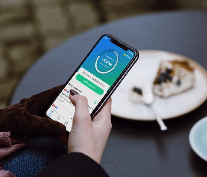 MALL Pay získal licenci poskytovatele platebních služeb a ještě před Vánoci začne vydávat vlastní karty