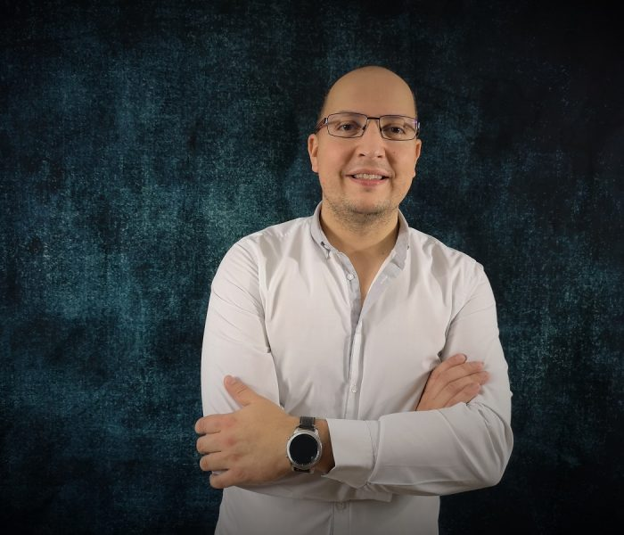 Dosavadní šéf marketingu Penamu nově vede i marketing United Bakeries