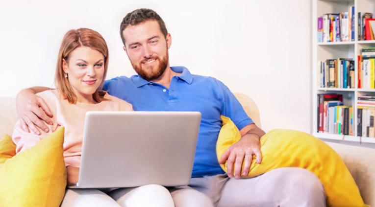 Zákazníci Husky mohou využít odložené platby odEquabank