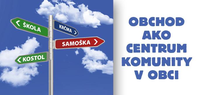 Online kongres Samoška SK se blíží