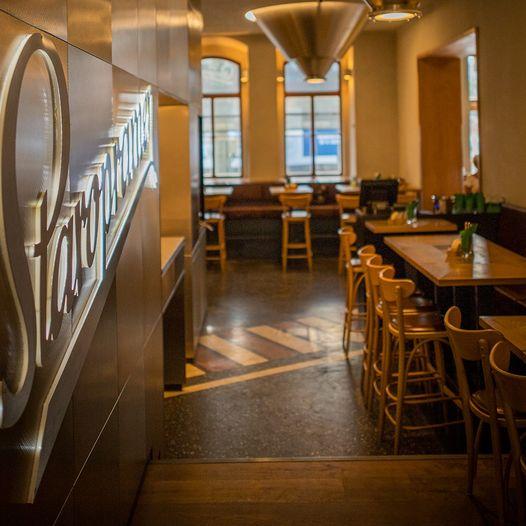 Pivovary Staropramen obsadily třetí místo mezi nejodpovědnějšími velkými firmami