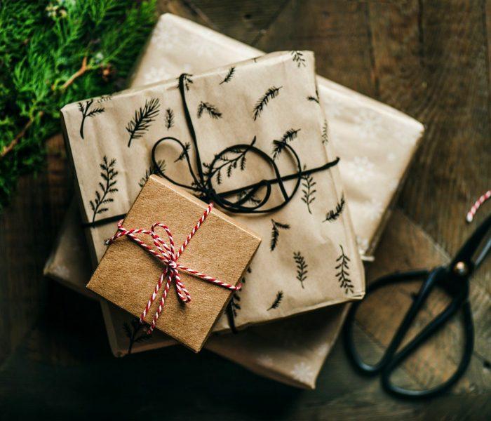 Známe trendy letošních vánočních dárků