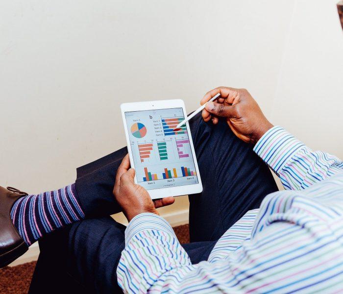 Třetina firem chce posílit online fungování