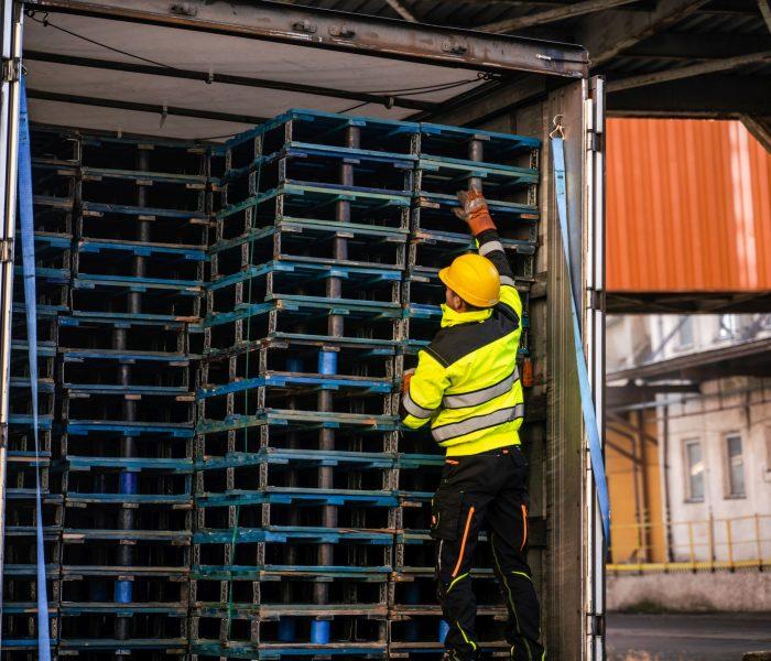 České cukrovarnictví tváří v tvář dynamické poptávce