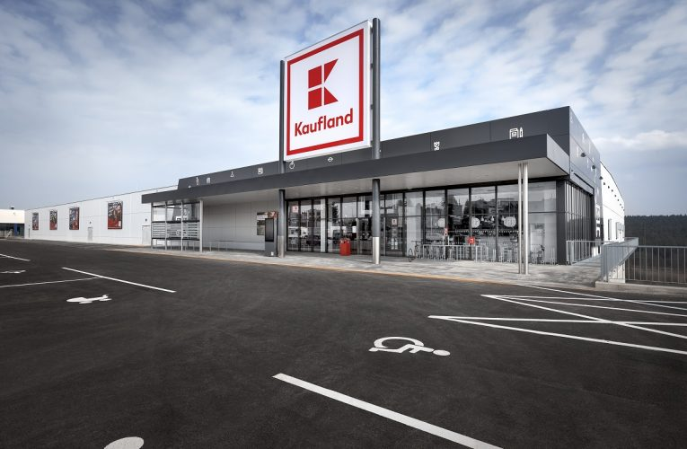 Fond Kaufland letos rozděluje rekordní částku