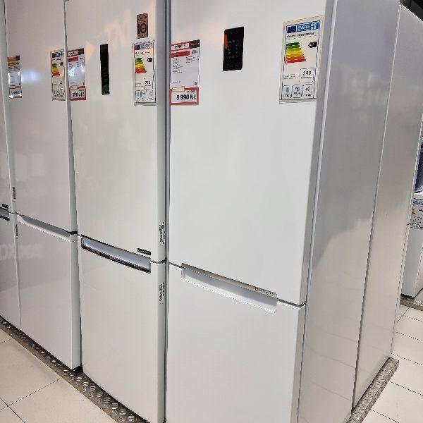 Nové energetické štítky mění značení úspornosti