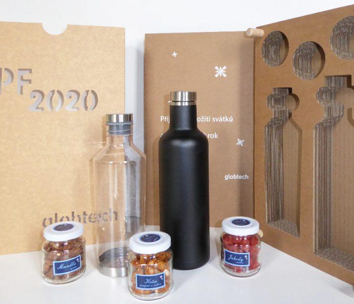EFKO opětovně získalo ocenění vsoutěži Hvězda 3D reklamy