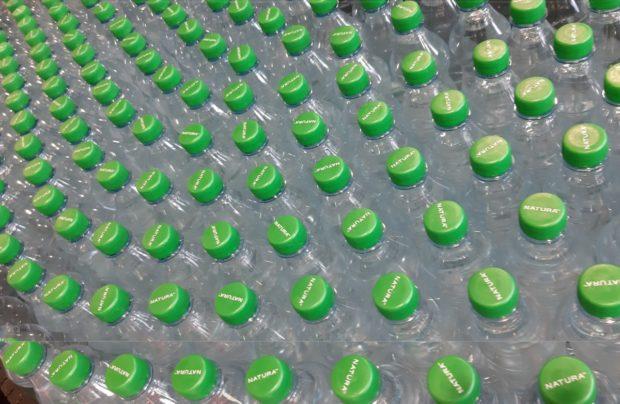 Coca-Cola uvádí na český trh 100% recyklovanou PET lahev