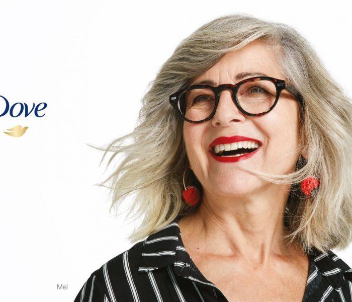 """Unilever se vsouladu se svou novou vizí Positive Beauty zříká označení """"normální"""""""
