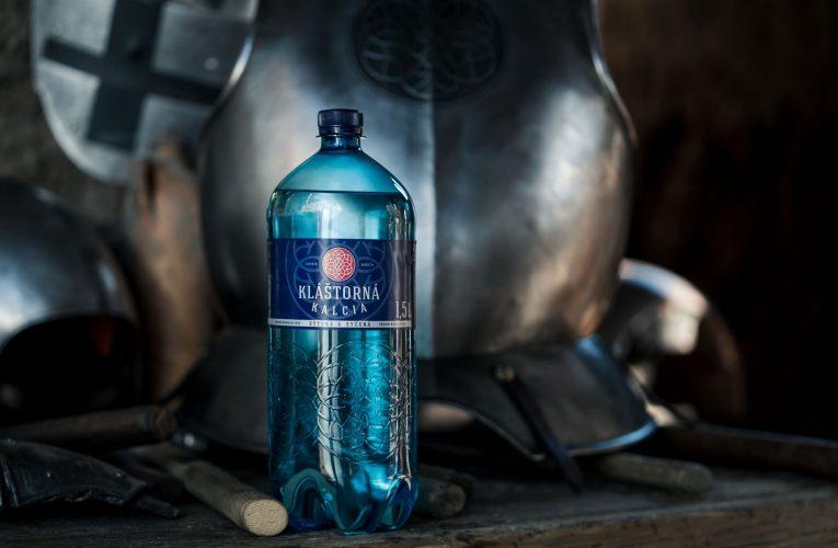 Kláštorná Kalcia přichází s novou televizní kampaní o magickém příběhu síly vápníku