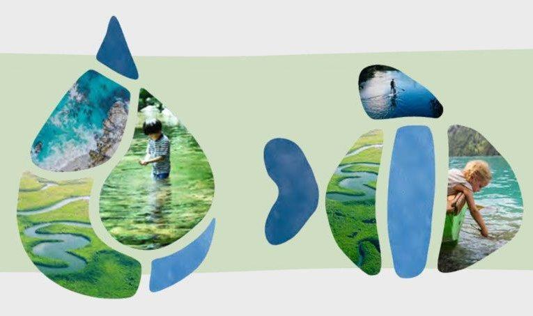 Procter & Gamble pomáhá vzdělávat děti v ekologickém chování