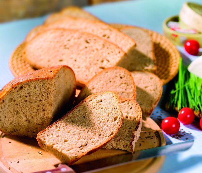 Českou cechovní normu získalo 56 výrobků z pekáren Globus