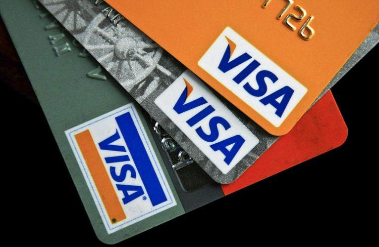 Cashback nabírá v menších obcích na popularitě a roste i počet plateb kartami