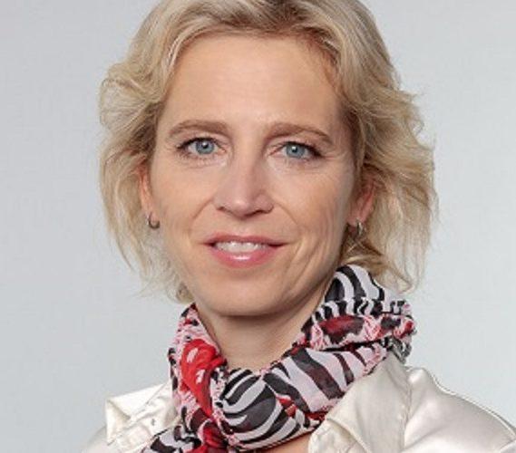 Martina Šímová se jako první Češka stala předsedkyní FSE