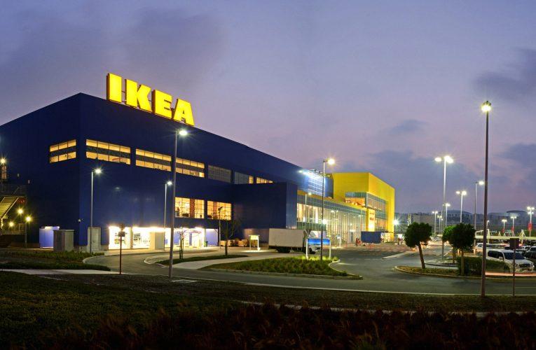 Ingka Group hlásí růst tržeb o více než 6 %