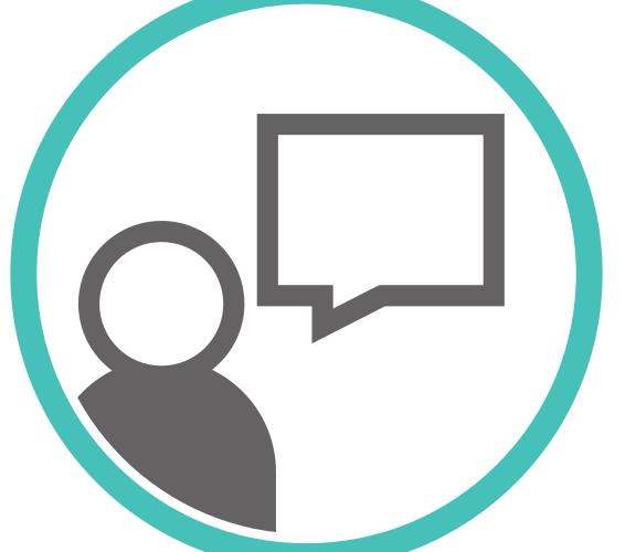 Navštivte nový POPAI seminář – Jak funkčně propojit světy online a offline v retailu?
