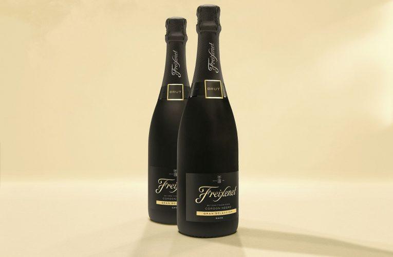 Cava Freixenet získala uznání na světové přehlídce vín ve Vídni
