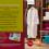 BILLA odměňuje věrné zákazníky luxusními ručníky a osuškami Vossen