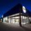 Prodejny Lidl v Třinci, Vrchlabí a Sedlčanech získají nový interiér