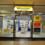 V novém roce Česká pošta končí v oblasti doručování předplatného a o roznosy se postará PNS a Mediaservis