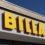 Otevírací doba supermarketů BILLA 5. a 6. července 2018