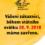 Otevírací doba supermarketů BILLA 28. září 2018