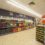 Prodejna Lidl ve Frýdku-Místku projde modernizací